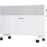Конвектор електричний HOFFSON HFHT-4352