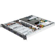 Сервер ASROCK 1U4LW-X570/2L2T