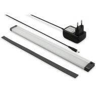 Ллінійний світильник DIGITUS LED Lighting 12W 6500K