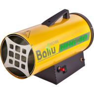 Гармата теплова BALLU BHG-40 0.05kW