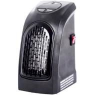 Тепловентилятор VOLTRONIC Handy Heater