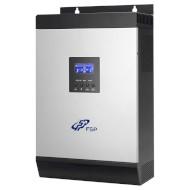 Инвертор автономный FSP Xpert Solar MKS 3K-48