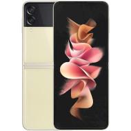 Смартфон SAMSUNG Galaxy Z Flip3 8/128GB Cream (SM-F711BZEBSEK)