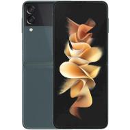 Смартфон SAMSUNG Galaxy Z Flip3 8/128GB Green (SM-F711BZGBSEK)