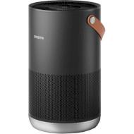 Очищувач повітря XIAOMI SMARTMI Air Purifier P1 Dark Gray