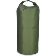 Гермосумка TATONKA Stausack XL Cub 80л (3080.036)