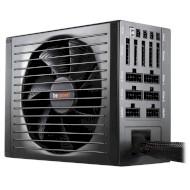 Блок питания 750W BE QUIET! Dark Power Pro 11 (BN252)