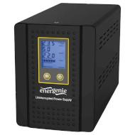 Инвертор гибридный ENERGENIE EG-HI-PS1000-01