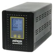 Инвертор гибридный ENERGENIE EG-HI-PS500-01