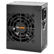 Блок питания BE QUIET! SFX Power 2 400W