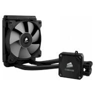 Система водяного охлаждения для процессора CORSAIR Hydro H60 (CW-9060007-WW)