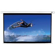 Проекционный экран ELITE SCREENS VMax2 VMAX165XWV2 335.3x251.5см