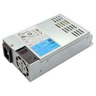 Блок питания для сервера 300W SEASONIC SSP-300SUG