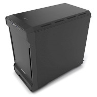 Корпус PHANTEKS Enthoo Evolv ITX (No Window) Black