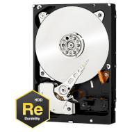 "Жёсткий диск 3.5"" WD Re 2TB SAS 7.2K (WD2001FYYG)"