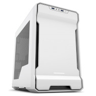 Корпус PHANTEKS Enthoo Evolv ITX White/Black