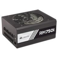 Блок питания 750W CORSAIR RM750i (CP-9020082-EU)