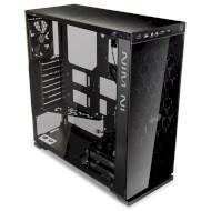 Корпус IN WIN 805 Type-C Version Black