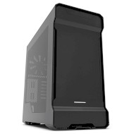 Корпус PHANTEKS Enthoo Evolv ATX Satin Black