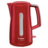 Электрочайник BOSCH CompactClass TWK3A014 Red