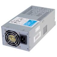 Блок питания для сервера 400W SEASONIC SS-400 H2U