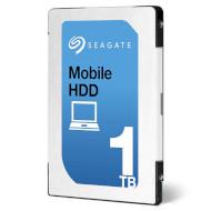 "Жёсткий диск 2.5"" SEAGATE Mobile 1TB SATA/128MB (ST1000LM035) Refurbished"