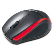 Мышь GENIUS DX-7010 Red