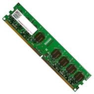 Модуль памяти TRANSCEND DDR3 1600MHz 4GB (JM1600KLH-4G)