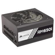 Блок питания 650W CORSAIR RM650i (CP-9020081-EU)
