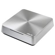 Barebone-неттоп ASUS VivoPC VM42 (VM42-S031M)