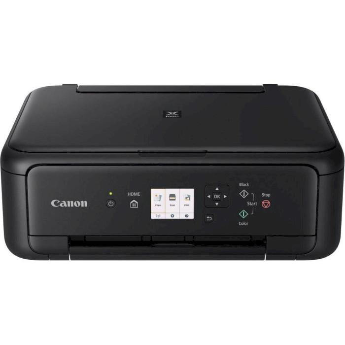 БФП CANON PIXMA TS 5140 (2228C007)