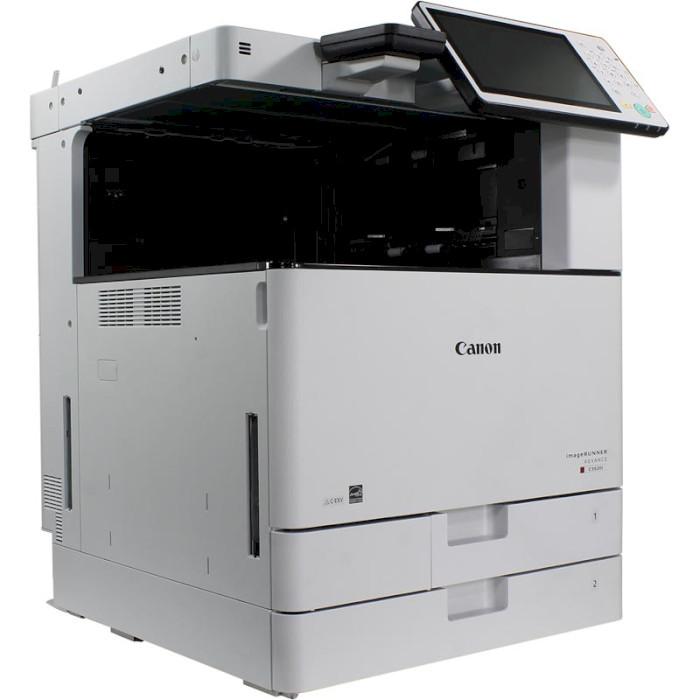 БФП CANON imageRUNNER Advance C3520i (1494C006)
