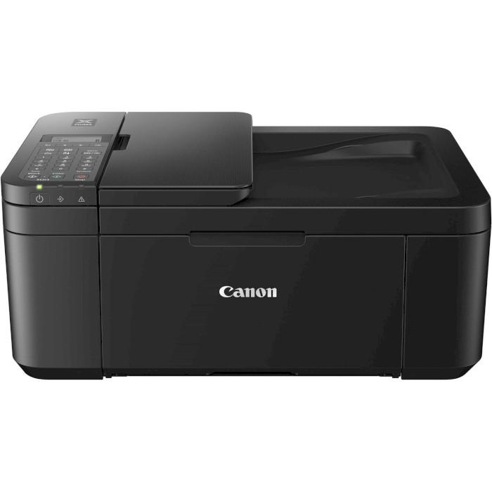 БФП CANON PIXMA TR4540 (2984C007)