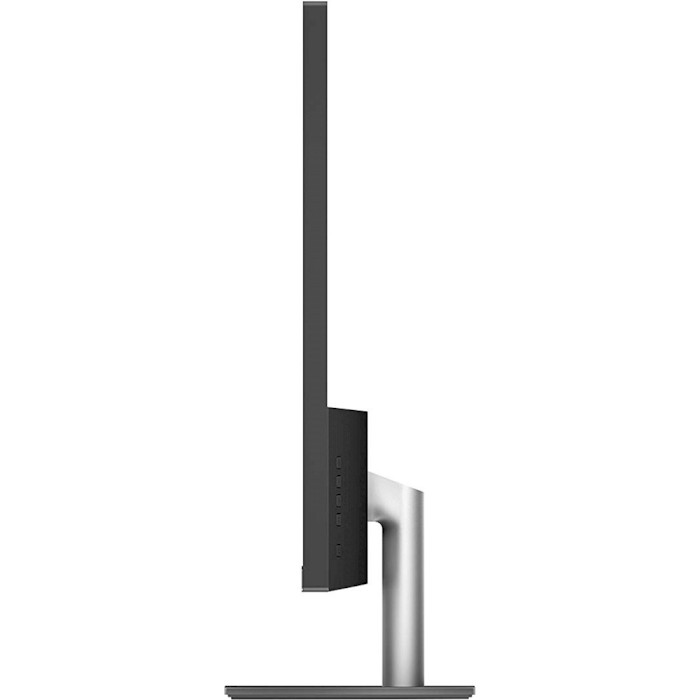 Монітор HP ENVY 27s (Y6K73AA)