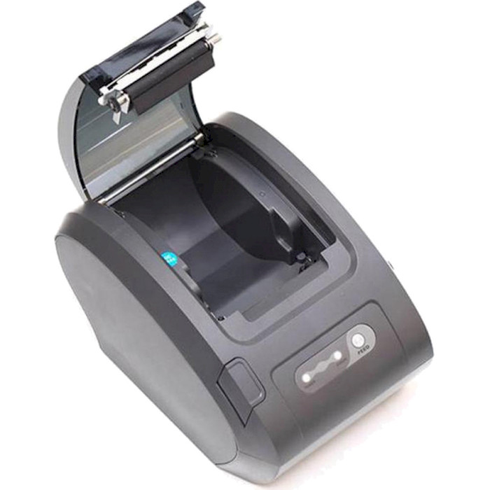 Принтер чеків GPRINTER GP-58130 USB (GP-58130-SC-USB0017)