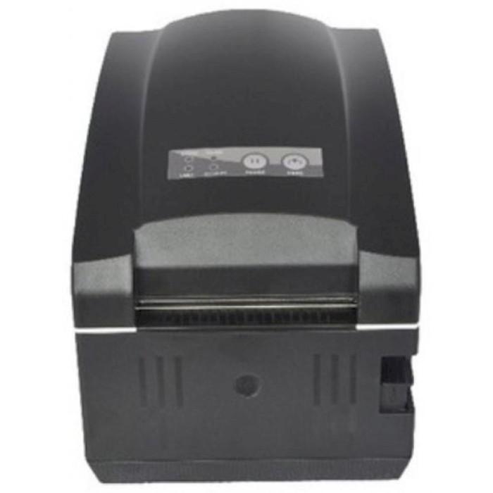 Принтер етикеток GPRINTER GP-A83I