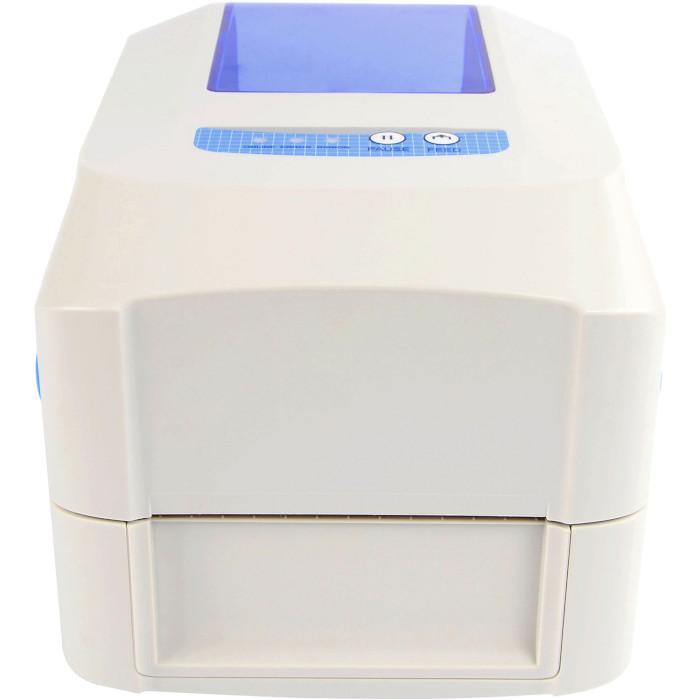 Принтер етикеток GPRINTER GP-1625T (GP-1625T-0026)