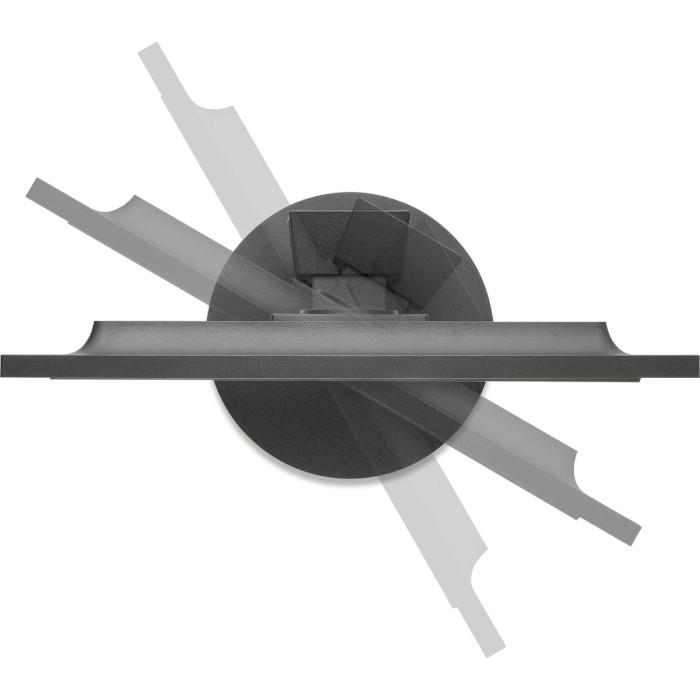 Монітор NEC MultiSync EA241F Black (60004786)