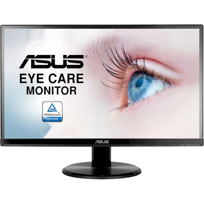 Монітор ASUS VA229N