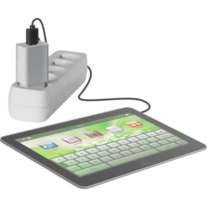 Зарядное устройство DEFENDER UPA-20 (83528)