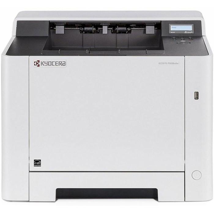 Принтер KYOCERA Ecosys P5026cdw (1102RB3NL0)