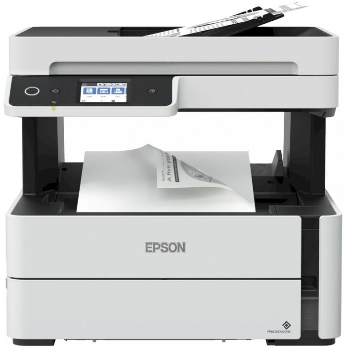БФП EPSON M3140 (C11CG91405)
