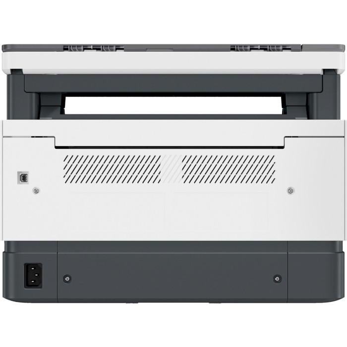 БФП HP Neverstop Laser 1200a (4QD21A)