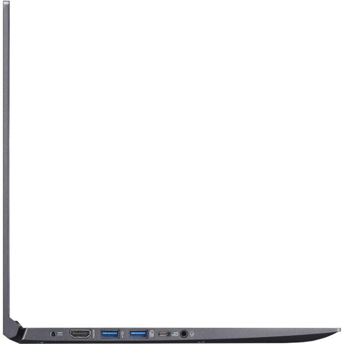 Ноутбук ACER Aspire 7 A715-73G-51HD Black (NH.Q52EU.005)
