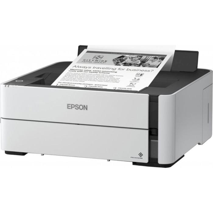 Принтер EPSON M1140 (C11CG26405)