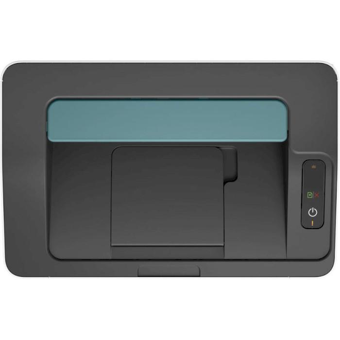 Принтер HP Laser 107r (5UE14A)