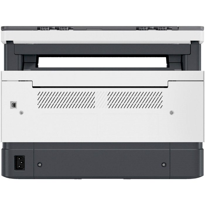 БФП HP Neverstop Laser 1200w (4RY26A)