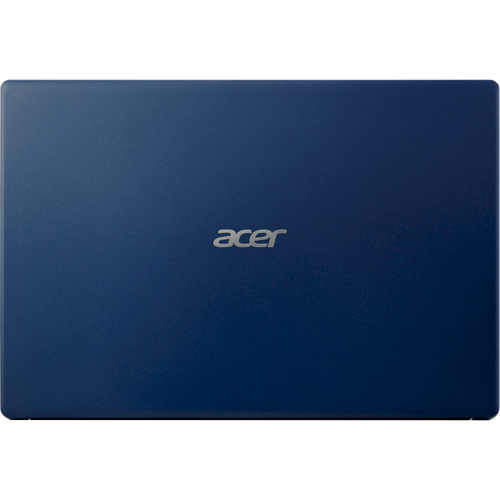 Ноутбук ACER Aspire 3 A315-55G-34GM Blue (NX.HG2EU.005)