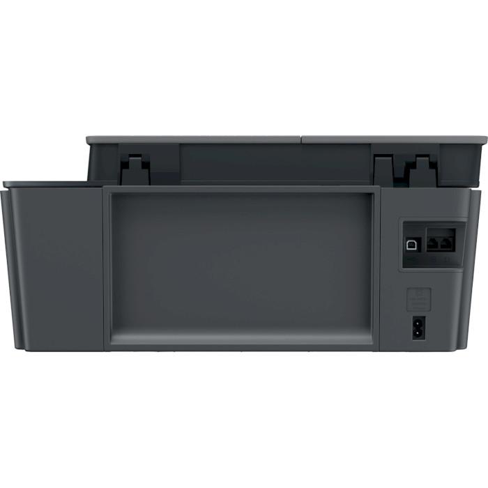 БФП HP Smart Tank 615 Wireless All-in-One (Y0F71A)