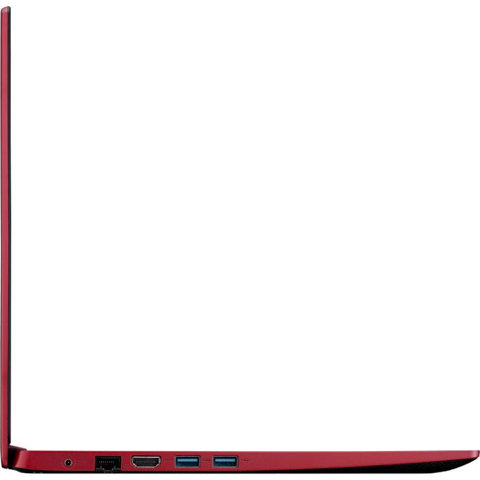 Ноутбук ACER Aspire 3 A315-55G-39VG Red (NX.HG4EU.006)